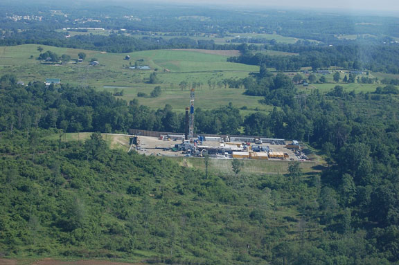 drilling-rig-columbiana-county.jpg