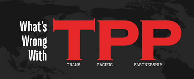trans-pacific-partnership-tpp.png