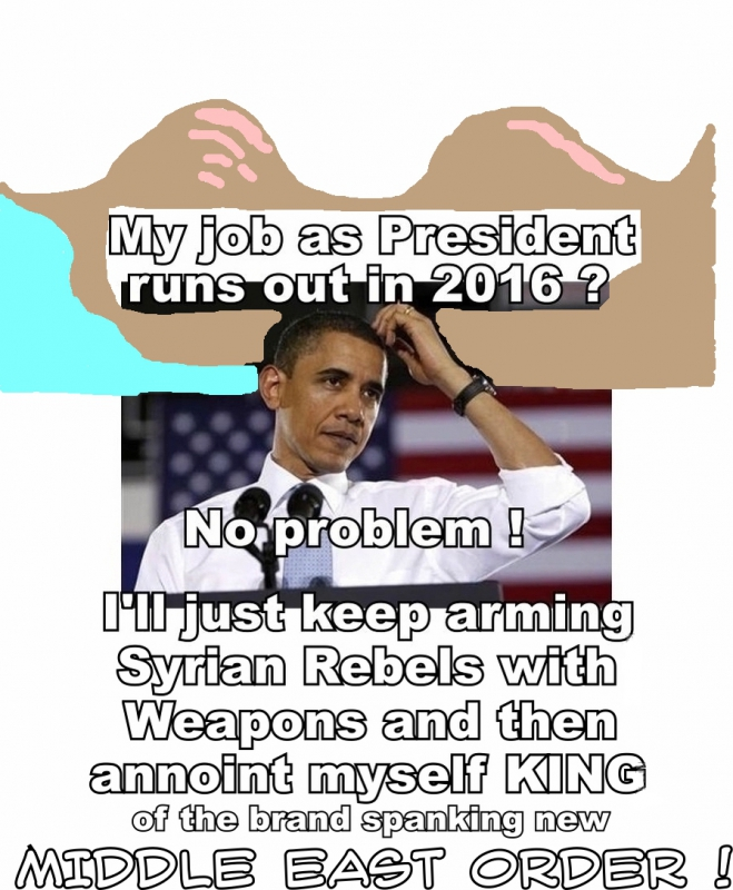 800_0bama_new_middle_east_order.jpg