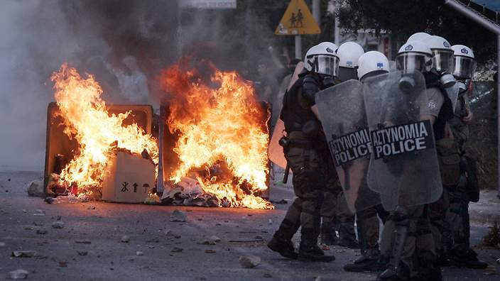 greece_protests_130919_getty.jpg