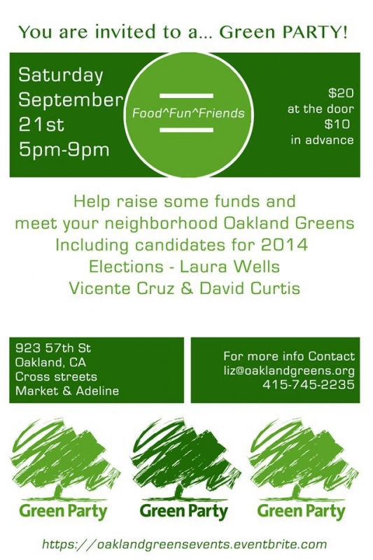 800_green_party_invite_side_1.jpg original image (640x960)