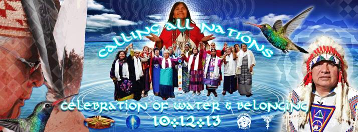 1st_annual_calling_all_nations_a_celebration_of_water_and_belonging.jpg