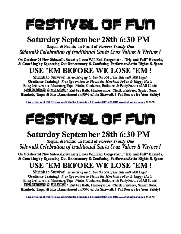 festival_of_fun_flyer__9-25.pdf_600_.jpg