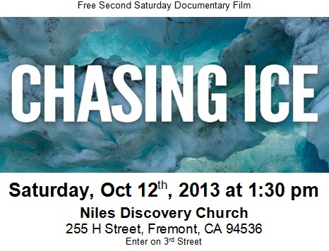 flyer_-_chasing_ice_-_tcp_-_20131012.jpg