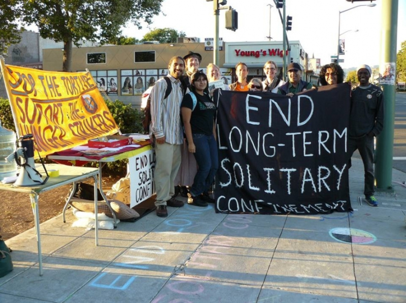 800_prison-hunger-strikers-joined-by-supporters-os-gov.-browns-condo-27th-telegraph.jpg