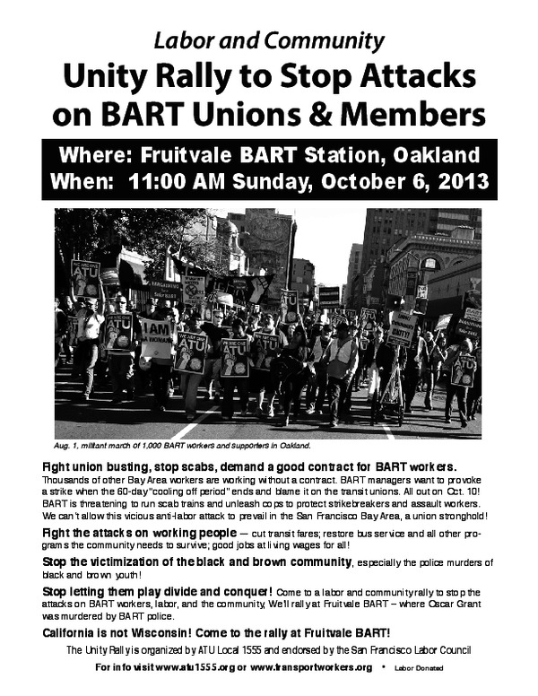 atu_1555_twsc_bart_oct._6_2013_rally.pdf_600_.jpg