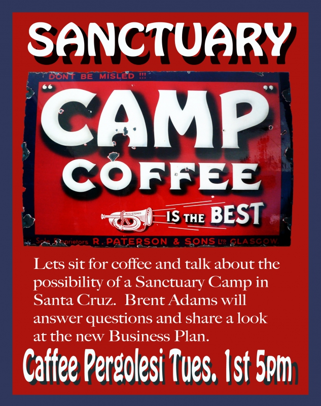 800_camp_coffee_1.jpg original image (2064x2606)