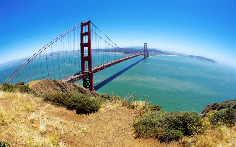 800_golden_gate_bridge_hd_1080p-wide.jpg