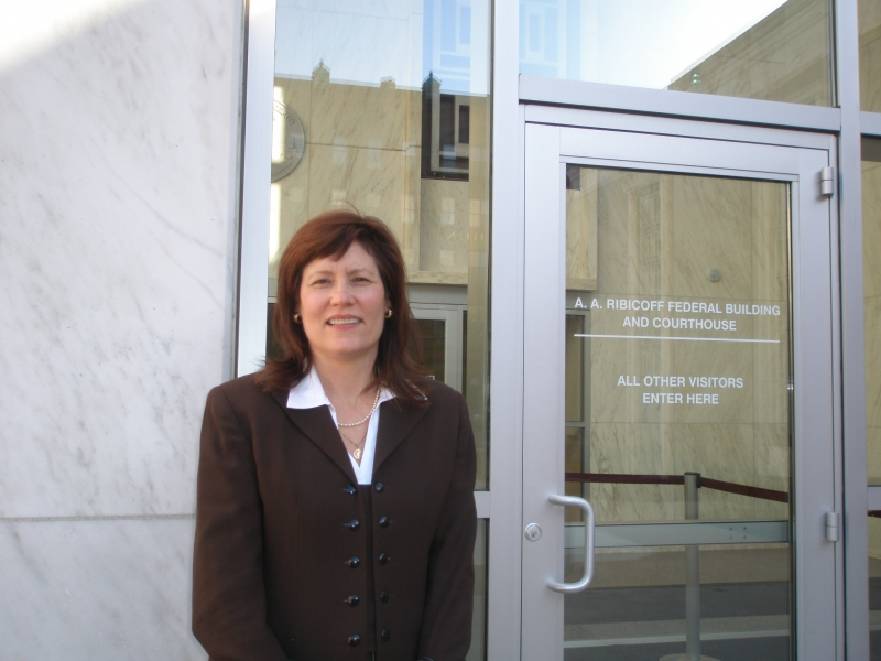 800_mcclain__becky_at_us_courthouse_hartford_ct.jpg