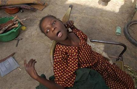 pfizers_use_of_illegal_drugs_in_nigeria.jpeg