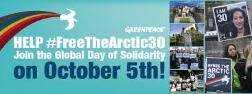 10-5_save_the_arctic_30_solidarity_day.jpg