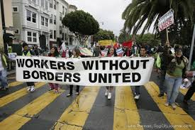 workers_without_borders.jpeg