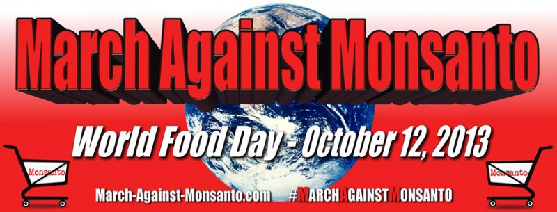 800_march_against_monsanto_world_food_day.jpg