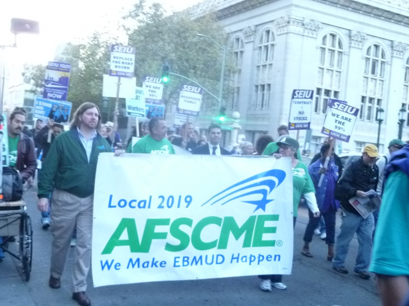 800_bart_rally__march_afscme2019_ebmud10-8-13.jpg