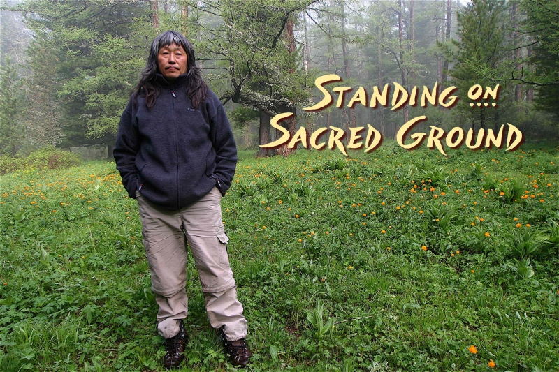 800_slfp_standing_on_sacred_ground_photo.jpg
