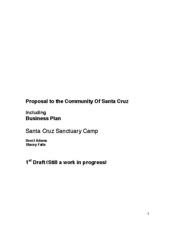 business_plan_2nd_draft.pdf_600_.jpg