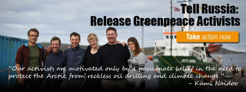 800_greenpeace-takeaction-arctic30_russia-openspace.jpg original image ( 960x360)