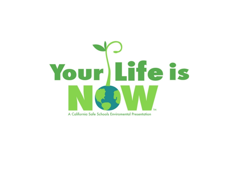 800_your_life_is_now_logo.jpg original image (1000x750)