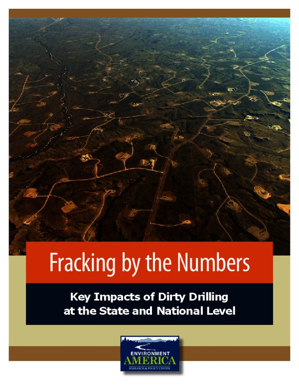fracking_by_the_numbers_2013.pdf_600_.jpg