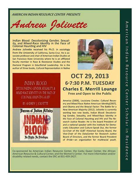 indian_blood_andrew_jolivette_uc_santa_cruz_2013.jpg