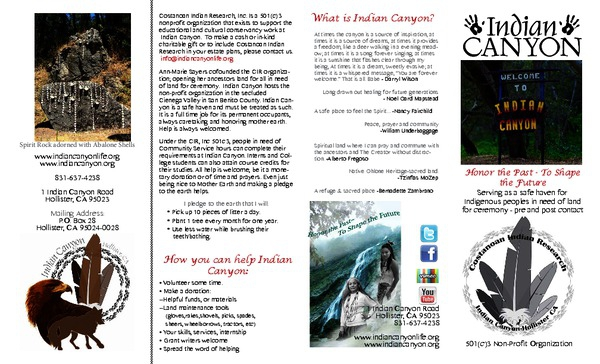 indian-canyon-informational-brochure-2013.pdf_600_.jpg