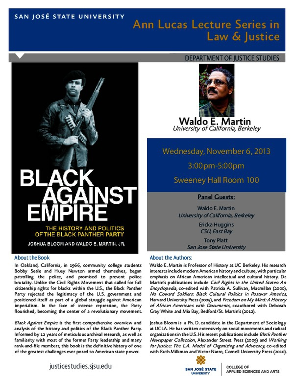 black_against_empire_flyer_final.pdf_600_.jpg