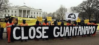 close_guantanamo_white_house.jpg