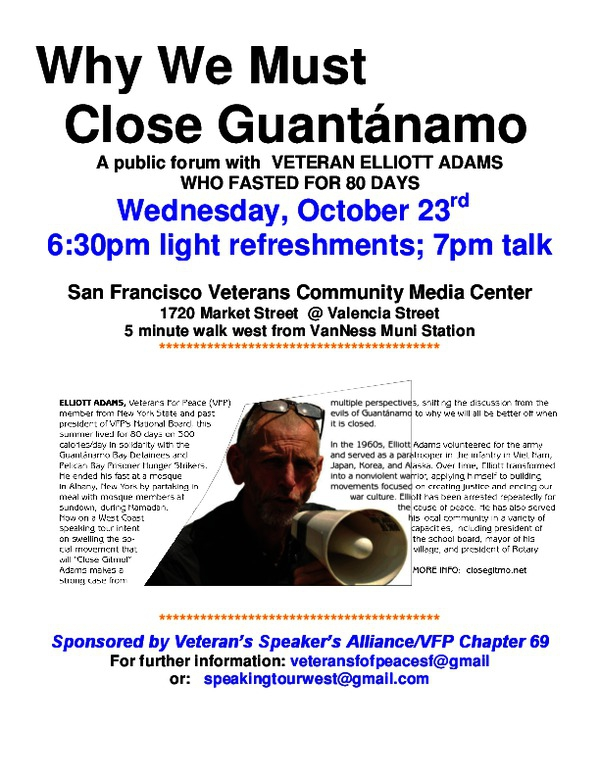 why_we_must_shut_guantanamo_flyer.pdf_600_.jpg