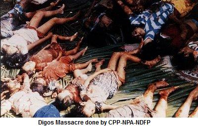 5-digos-massacre-children-cpp-npa.jpg