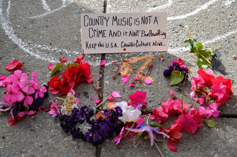 community-blanket-sit-in-santa-cruz-october-24-2013-15.jpg
