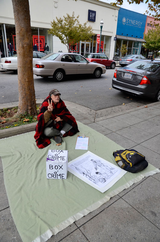 community-blanket-sit-in-santa-cruz-october-24-2013-2.jpg