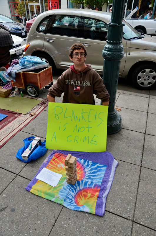 community-blanket-sit-in-santa-cruz-october-24-2013-6.jpg