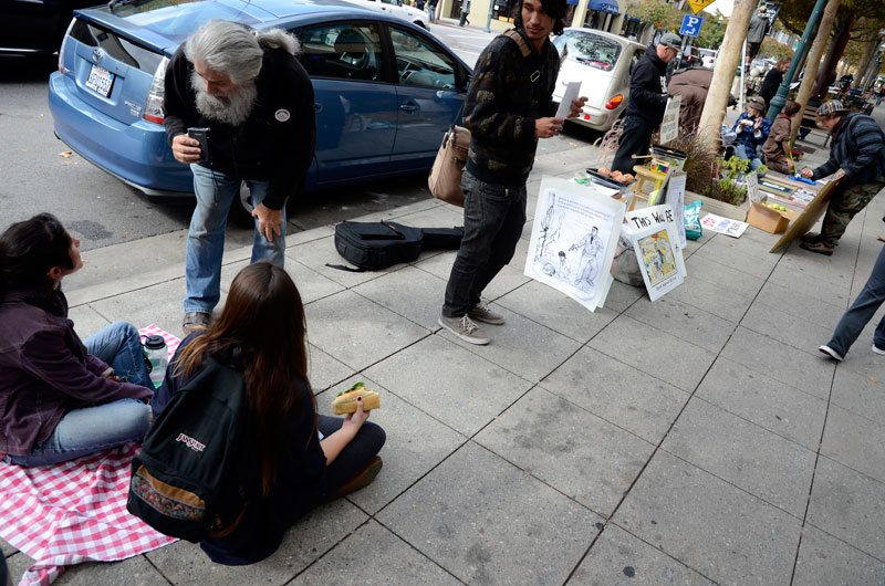 community-blanket-sit-in-santa-cruz-october-24-2013-8.jpg