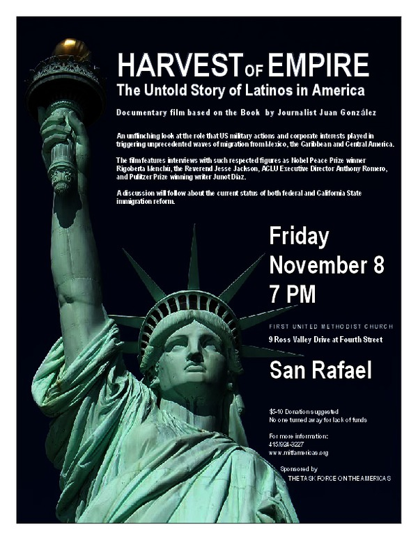 harveset_of_empire_110813_flyer.pdf_600_.jpg