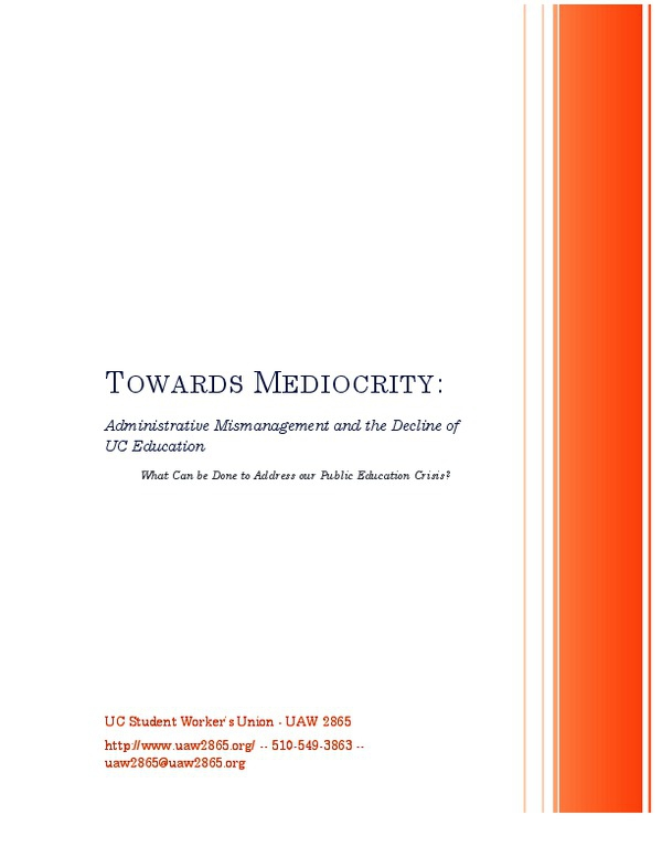 towards-mediocrity.sept-2013.pdf_600_.jpg