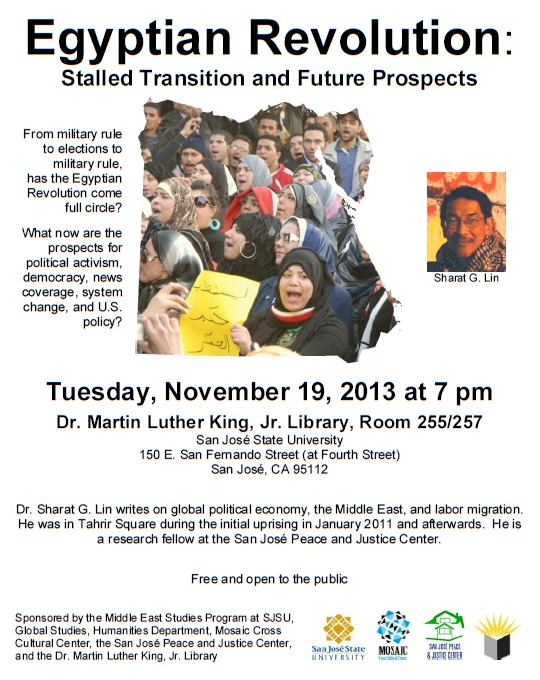 flyer_-_egyptian_revolution_stalled_-_sjsu_-_20131019_b.jpg