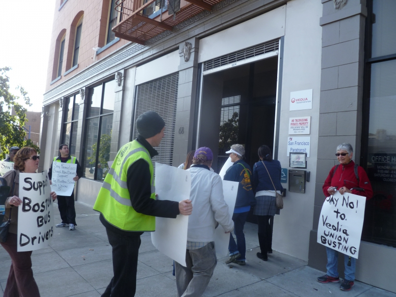 800_veolia_picket_sf_at_office.jpg
