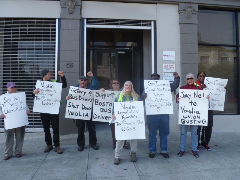 800_veolia_sf_picket_re-instate_5.jpg