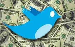 twitter_in_dollars_money.jpeg
