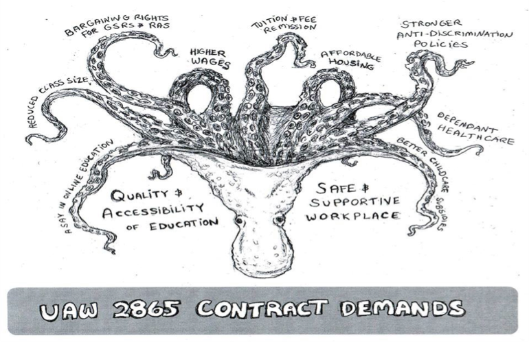 uaw-2865-uc-student-academic-workers-contract-demands-2013-23.png
