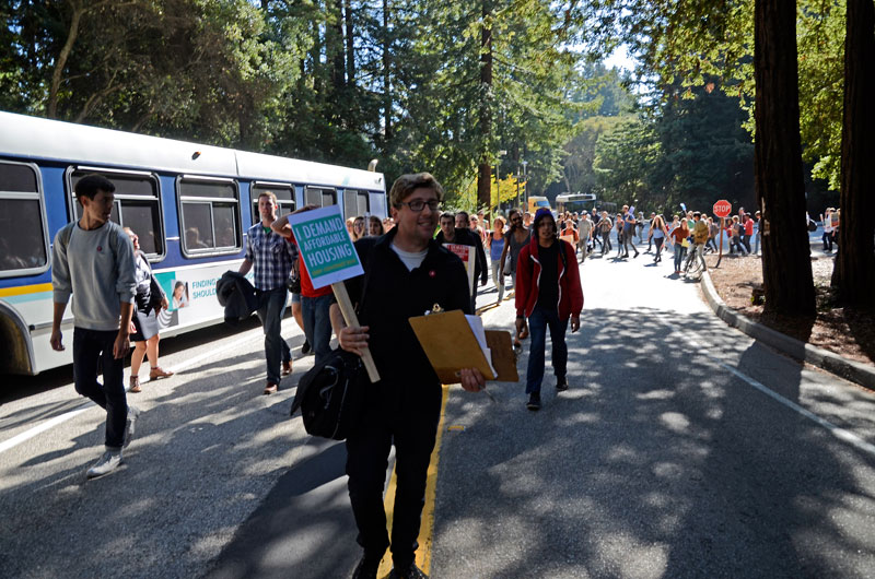 uc-student-academic-workers-ucsc-bargaining-santa-cruz-october-22-2013-12.jpg
