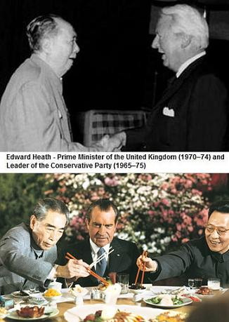 666-mao-edward-heath-uk-conservative-pm.jpg