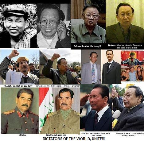 666-world-dictators-kalokalike-jose-maria-sison-cpp-ndf-ilps.jpg