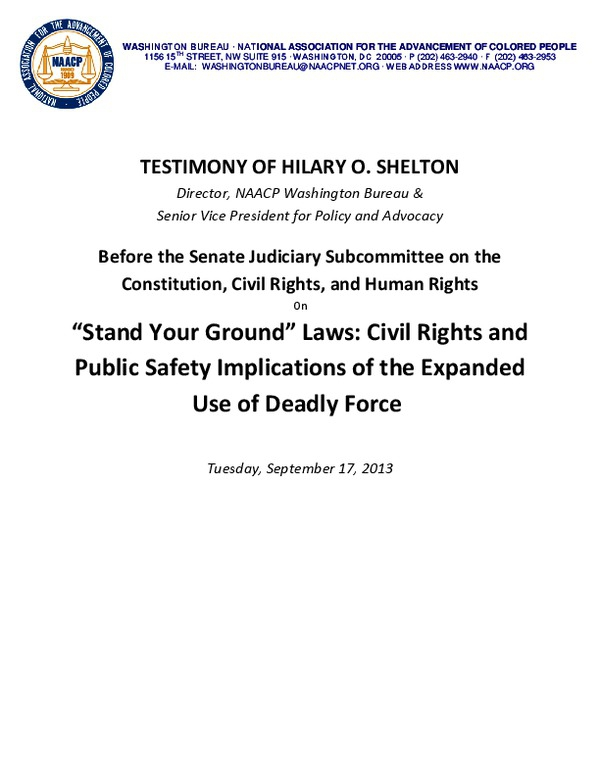 hilary-o-shelton-naacp-us-senate-testimony-stand-your-gorund-2013.pdf_600_.jpg