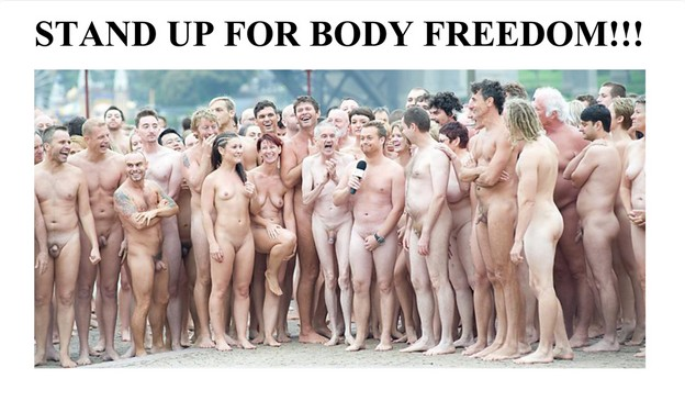stand-up-for-body-freedom-simple.jpg