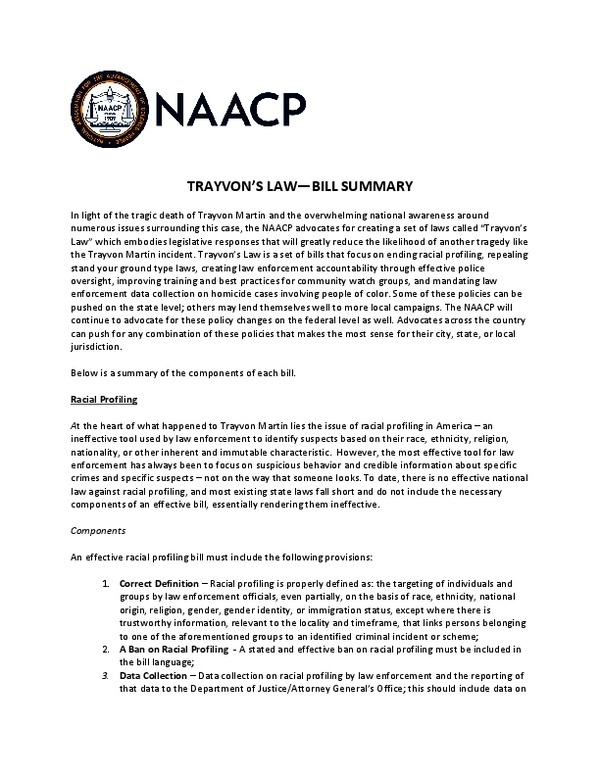 trayvons-law-bill-summary-naacp-2013.pdf_600_.jpg