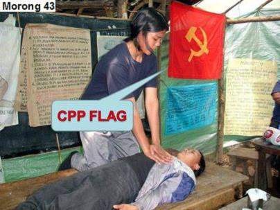 43-morong-cpp-communist-party-of-the-philippines.jpg