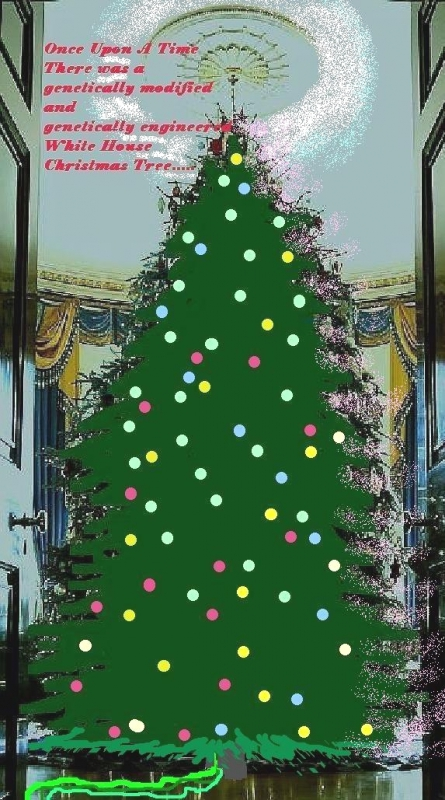 800_genetically_modified_xmas_tree.jpg