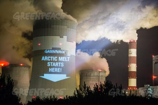 20131111-greenpeace-poland-coalpower-artic-melt-startshere.jpg