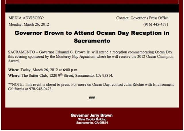 640_governor-brown-press-release.jpg